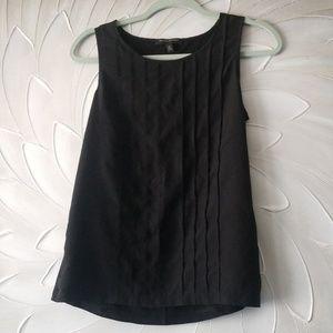 BR black top